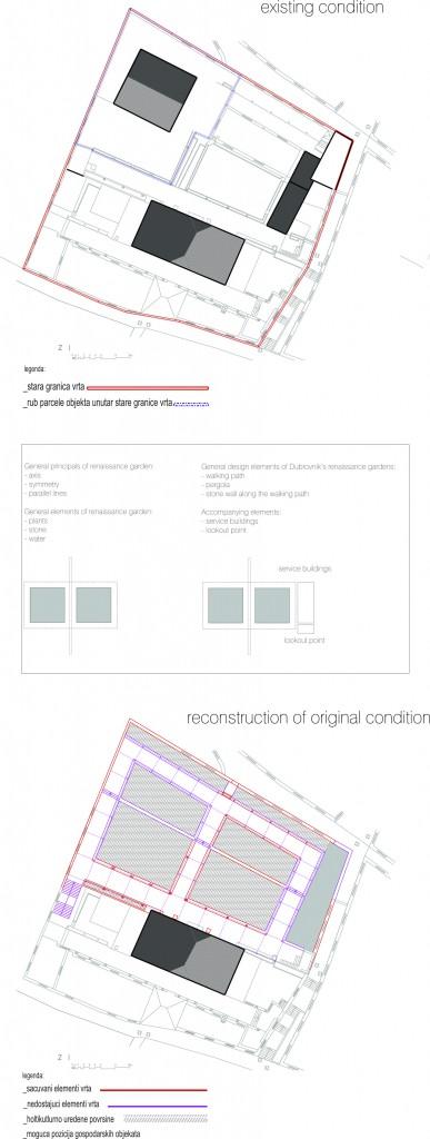 rekonstrukcija01_eng